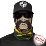 Bandana/Face Shield/Cagula/Esarfa - Sheriff, SA Co. original