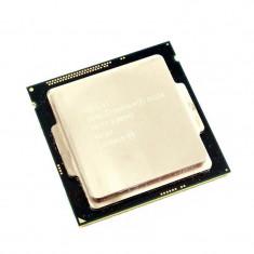 Procesor sh FCLGA1150 Intel Pentium G3220, 3M SmartCache, 3.0GHz