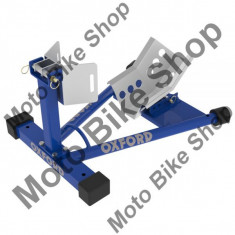 MBS Suport roata fata moto, roti de la 12 pana la 22, Cod Produs: OX781OX