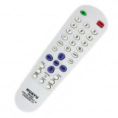 Telecomanda Universala RM-905