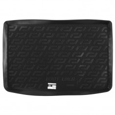 Tavita portbagaj Fiat 500 L 2012→ 98891