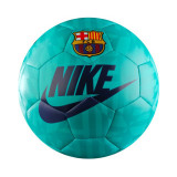 Minge Nike FC Barcelona Prestige - SC3669-309