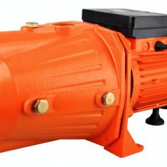 Pompa Autoamorsanta EPTO Jet 150L
