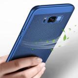 Carcasa de protectie pentru telefoane Samsung J5/J7, mata, uni, rezistenta