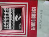 Apetrei - ecocardiografie (atlas)