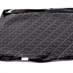 Covor portbagaj tavita VW PASSAT B5 1997-2005 break/combi/ variant ( PB 5479 ) ManiaCars