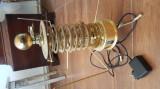 Sistem solar -macheta