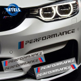 Stickere BMW Performance