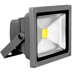 Proiector LED Exterior 50W