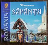 MARAMURES - SAPANTA