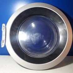 Hublou masina de spalat BEKO HTV8733XS0