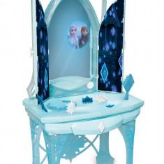 Masuta de toaleta Elsa