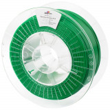 Filament Spectrum PLA pentru Imprimanta 3D 1.75 mm 1 kg - Verde