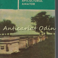 Apicultorul Amator - Alexandrina Adler