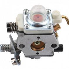 Carburator motocoasa Stihl FS72, FS74, FS75, FS76
