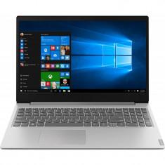Laptop Lenovo Ideapad S145-15IWL, Intel Core i5-8265U, 15.6, Full HD, 8GB, 256GB SSD, Intel UHD 620, Windows 10 Home, Grey