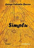 Simplu/George Valentin Burcea