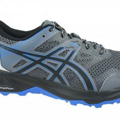 Pantofi alergare Asics Gel-Sonoma 5 1011A661-020 pentru Barbati