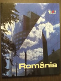 ALBUM ROMANIA - DIANE CHESNAIS