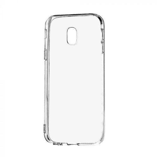 Husa Samsung Galaxy J3 J330 2017 Transparenta