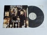 Stefan Hrusca - Colinde -  disc vinil, vinyl , LP nou