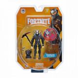 Set FORTNITE Early Game Survival Kit 1 figurina + Accesorii