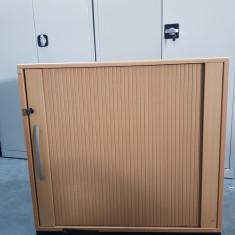 Dulap cireș