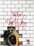 Pink Floyd The Wall Ltd. Ed.+poster (dvd)