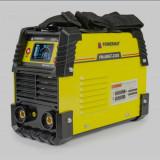 Aparat Invertor Sudura MMA IGBT 330S Amperi Ah Powermat TranspGratuit