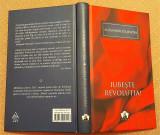 Iubeste revolutia!  Editura ART, 2012 (editie cartonata) - Aleksandr Soljenitin
