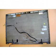 Capac Display - Dell Precision M4400