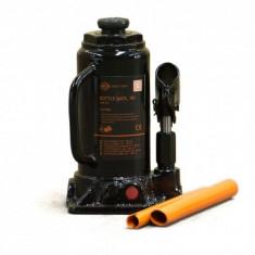 Cric hidraulic butelie 10T
