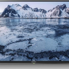 Televizor Sony 49WE660 SMART LED, 123 cm, 125 cm