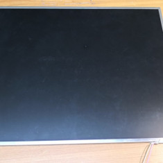 Display Laptop Samsung LTN141XF-02 14,1 inch zgariat #60812