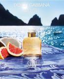 Dolce&Gabbana Light Blue Sun 125ml Tester Parfum
