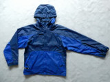 Blend Superior Quality for All Conditions Atlas Series Waterproof Technology; M