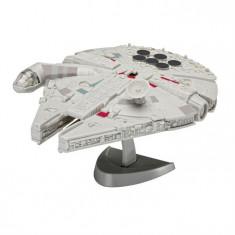 Set Nava Millennium Falcon Star Wars