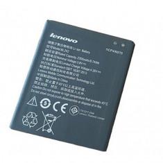 Acumulator Lenovo BL242 2300mah Original Swap