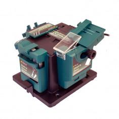 Masina de ascutit cu arbore flexibil Troy T17059 65 W 6500 rpm