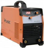 Invertor sudura Jasic ARC 250, 230 V
