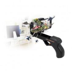 Pistol ar lasergun, android/ios forever gp-110, bluetooth