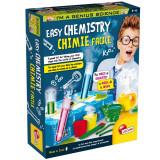 Experimentele micului geniu - Chimie distractiva PlayLearn Toys