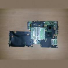 Placa de baza Funtionala IBM Lenovo X61