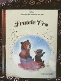 Disney colecția de aur nr 23, Fratele urs , 20 lei