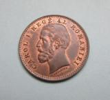 2 bani 1900, de colectie!