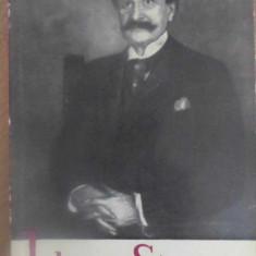 JOHANN STRAUSS - GEORGE SBIRCEA
