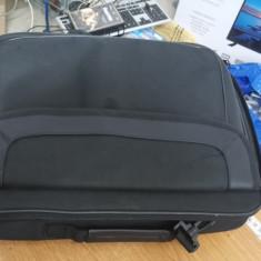 Geanta Laptop Targus 39 X 31 X 5.5