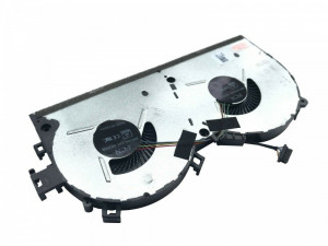 Cooler laptop Lenovo Legion R720-15IKMB v1 16cm