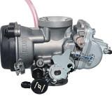 Carburator motocicleta Suzuki 125 GN125 125cc