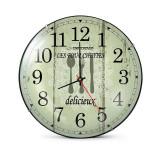 Cumpara ieftin Ceas de perete Paris Esperanza, mecanism cu cuart